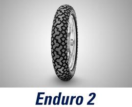 ENDURO 2