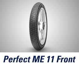 PERFECT ME 11