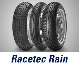 RACETEC RAIN