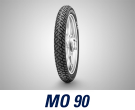 MO 90